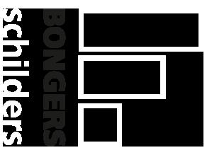 BONGERS Schilders